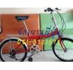 จักรยานพับ ราคาถูกสุดๆ ศรีราชา ชลบุรี