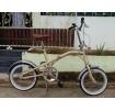จักรยานพับญี่ปุ่น