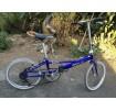 ขายจักรยานพับ DAHON impulse